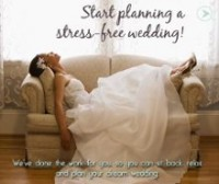Moongate Wedding Event Planner - Wedding Planner in Manhattan, New York