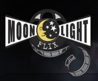 Moonlight Flix - Horse Drawn Carriage in Cedar Rapids, Iowa