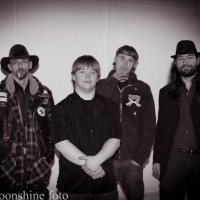 Moonshine Blues - Cover Band in Muskego, Wisconsin