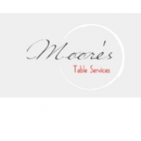Moore's Agency - Wait Staff in Hallandale, Florida