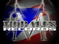 Morales Records US - Hip Hop Artist in Hartford, Connecticut