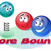More Bounce Inflatable Party Rentals - Limo Services Company in Detroit, Michigan