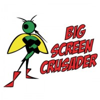 Mosquito Productions - Inflatable Movie Screen Rentals in Alexandria, Louisiana