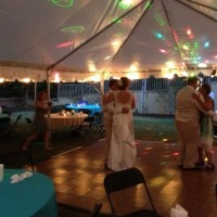 Motter Entertainment - Event DJ in Greenville, South Carolina