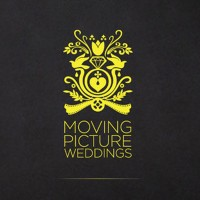 Moving Picture Weddings - Videographer in Portland, Oregon