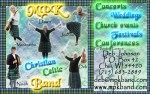 MPK Christian Celtic Band