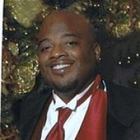 Mr. A. Lewis - Christian Speaker in Deltona, Florida
