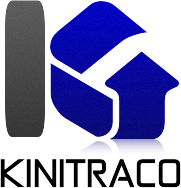 KINITRACO ALLIED HEALTH CARE