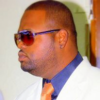 Mr. Dano Rolle - Wedding Singer in North Miami, Florida