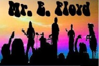 Mr. E. Floyd - Tribute Band in Newport, Rhode Island