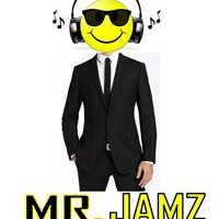 Mr. Jamz - DJ Service - DJ Nani - Event DJ in McAllen, Texas