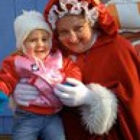 Mrs. Clause - Holiday Entertainment / Interactive Performer in Lilburn, Georgia