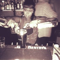 Ms. Mack Bartending - Bartender in Sunnyvale, California