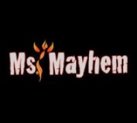 Ms. Mayhem