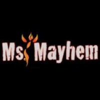 Ms. Mayhem - Cover Band in Ocoee, Florida