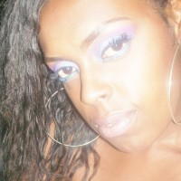 MUCH II ADORE makeup artistry by Je'Rina Da'na - Makeup Artist in Redlands, California