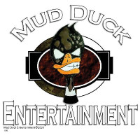 Mud Duck Entertainment - Country Band in Huntsville, Texas