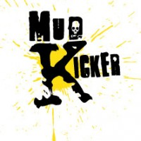 Mud Kicker - Cover Band in Wilmington, North Carolina
