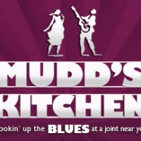 Mudd's Kitchen - Blues Band in Rome, Georgia