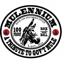 Mulennium - Southern Rock Band in Hammond, Indiana