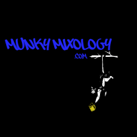 Munky Mixology - Flair Bartender in Los Angeles, California