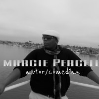 Murcie Percell - Actors & Models in Charlotte, North Carolina