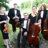 Murphy and Foland Wedding Music - Bands & Groups in Crawfordsville, Indiana