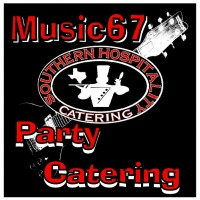 Music67live Entertainment & Catering - Caterer in Kerrville, Texas