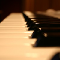 Music by Nid - Pianist in Spruce Grove, Alberta