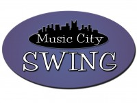 Music City Swing - Dance Band in Columbia, Tennessee