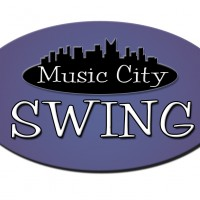 Music City Swing - Swing Band / 1930s Era Entertainment in Nashville, Tennessee