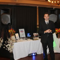 Music Makes You Happy Entertainment - Wedding DJ in Virginia Beach, Virginia