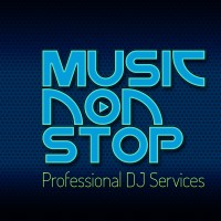 Music Non Stop Professional DJ Services - DJs in Glenview, Illinois