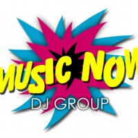 Music Now DJ Group - Mobile DJ in Belvidere, Illinois