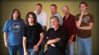 Music Of The Son - Rock Band in Cookeville, Tennessee