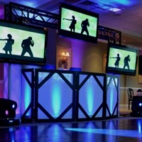 Music Speaks Volumes Ent. DJ Service! - Wedding Videographer in Kingston, New York
