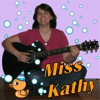 Music To My Ears Kids Entertainment - Children's Party Entertainment / Jazz Singer in Bridgewater, New Jersey