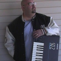 Music With Harry - Keyboard Player in Plano, Texas