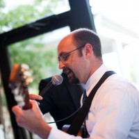 Musica Bella - Beautiful Music - One Man Band in Lexington, Kentucky