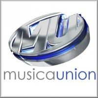 Musica Union - Wedding DJ in Point Pleasant, New Jersey