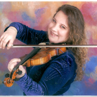 Musical Adventures - Violinist / Renaissance Entertainment in Pompano Beach, Florida