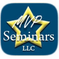 MVP Seminars - Leadership/Success Speaker in Stockton, California