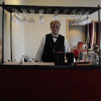 My Bar To You - Caterer in Crawfordsville, Indiana