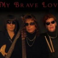 My Brave Love - Acoustic Band / Americana Band in Mesquite, Texas