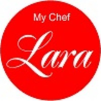 My Chef Lara - Personal Chef in ,