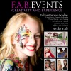 My Fab Events