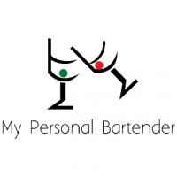 My Personal Bartender - Event Services in Vacaville, California