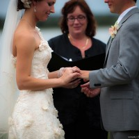 My Weddings YOUR Way - Wedding Officiant in Charleston, South Carolina