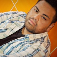 Mycal Ruben - R&B Vocalist in Salt Lake City, Utah