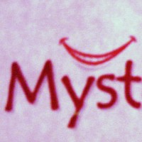 Mysterical Players - Murder Mystery Event in Hazlet, New Jersey